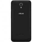 Asus ZenFone Go 4.5 Back