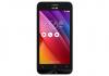 Asus ZenFone Go 4.5 Front