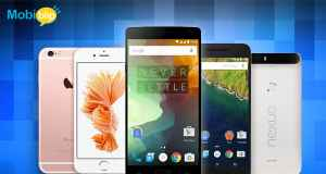Smartphones to Buy
