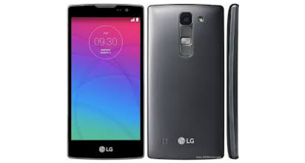 LG launches Spirit 4G with HD screen, VoLTE support in India