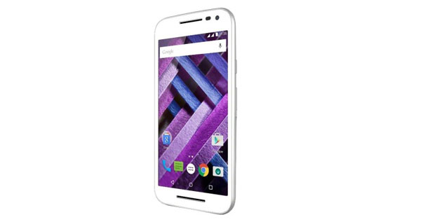 Motorola Moto G Turbo Edition with Octa Core Soc, Turbo charging launched at Rs. 14,499