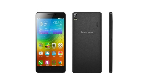 Lenovo re-launches K3 note as A7000 turbo in India; priced at Rs. 10,999