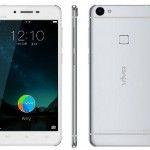 Vivo X6S Plus Overall