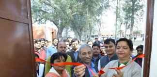 Bata India's Swachh Bharat, Swachh Vidyalaya initiative