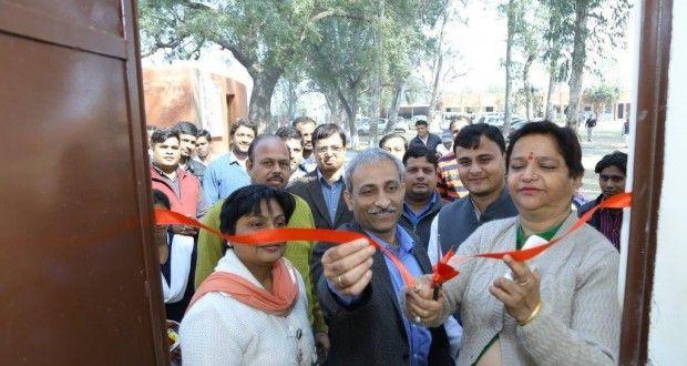 Meanwhile In India: Bata India's Swachh Bharat, Swachh Vidyalaya initiative