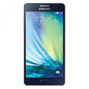 Samsung Galaxy A5 Front
