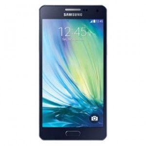 Samsung Galaxy A5 Front