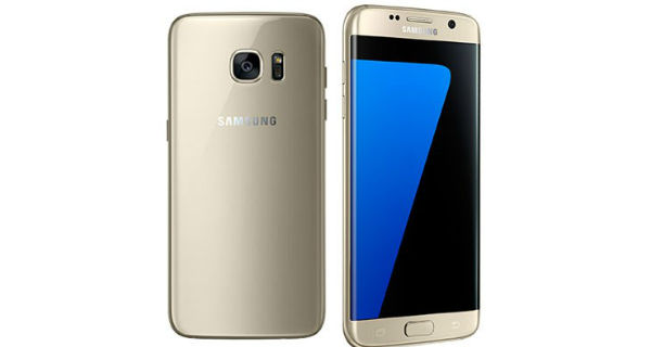 Samsung Galaxy S7 Edge Full Specifications Price Detailed