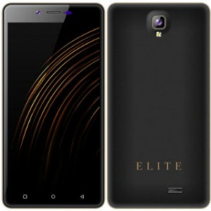 Swipe Elite Note Front and Back