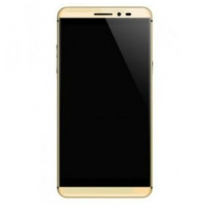 Coolpad Max Front