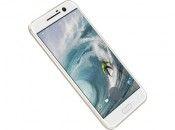 HTC 10 View