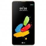 LG Stylus 2 Front