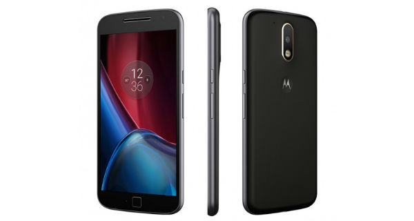 Motorola Moto G4 and G4 Plus – Price, Specifications and Features