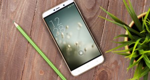 Coolpad Note 3 Lite Special Edition