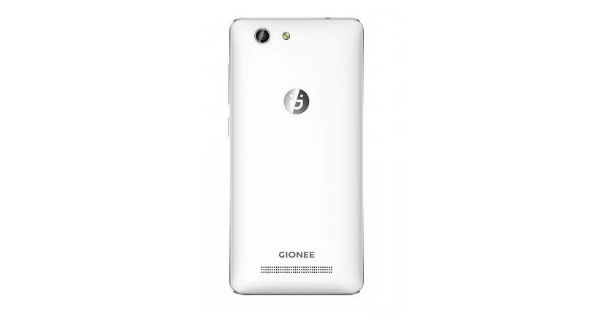 gionee f103 pro images