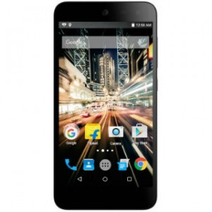Micromax Canvas Amaze 2 Front