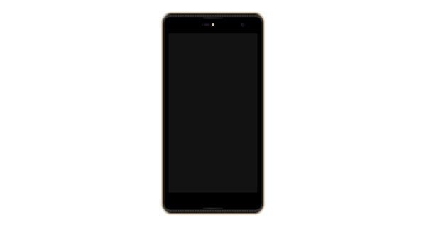 Micromax Canvas Fire 5 Front
