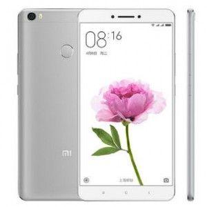 Xiaomi Mi Max Overall