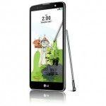 LG Stylus 2 Plus View