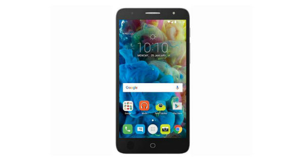TCL 560 Launched – Price, Specifications and Features