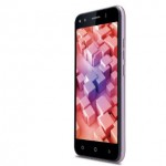 iBall Andi5G Blink 4G Front