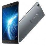 Asus Zenfone 3 Ultra View