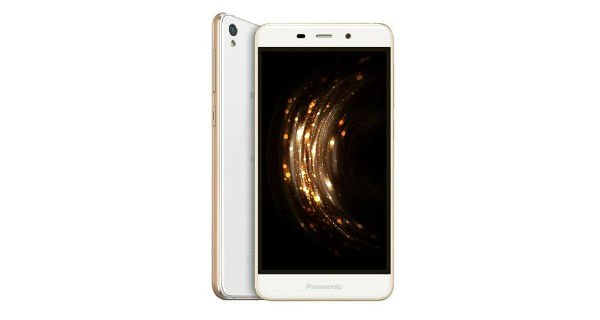 Panasonic Eluga Arc 2 with 3GB RAM can be yours for Rs. 12,290