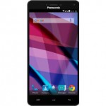 Panasonic Eluga ICON 2 Front