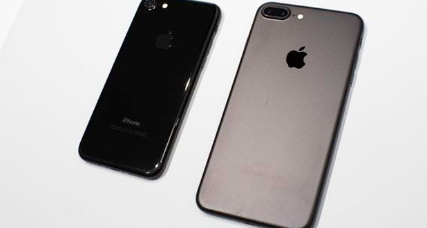 Apple iPhone 7 and 7 Plus launched in India; to be available from 7th October