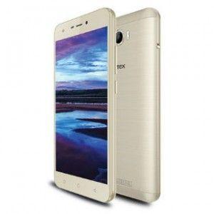 Intex Aqua HD 5.5