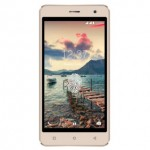 Intex Cloud Scan FP Front