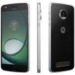 Motorola Moto Z Play Overall