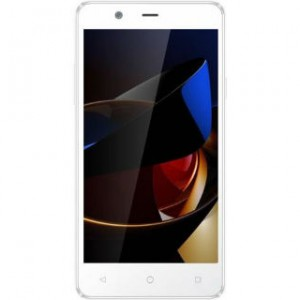 Swipe Elite 2 Plus Front