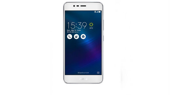 asus zenfone 3 max images image gallery pictures and official photos. Black Bedroom Furniture Sets. Home Design Ideas