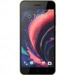 HTC Desire 10 Pro Front