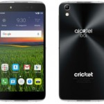 Alcatel Idol 4 Overall