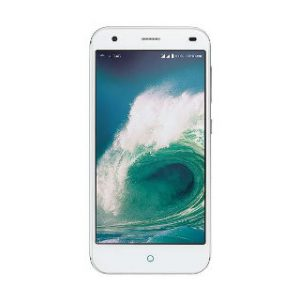 Lyf Water 3 front