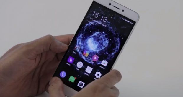 Coolpad Cool 1 Dual Review | Specifications, Price in India, Verdict, and More
