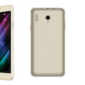 Intex Cloud Style 4G overall