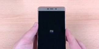 Xiaomi Redmi 4 Prime Mobile Unboxing Review