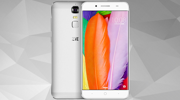 ZTE-Blade-A2-Plus-Overall