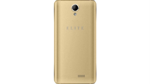 swipe elite 3 back