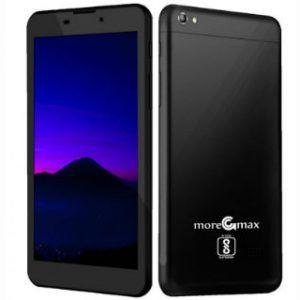 Datawind MoreGMax 3G6 averall