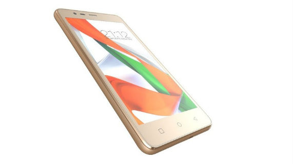 Zen Admire Swadesh with 22 language support, 4G LTE launched for Rs 4990