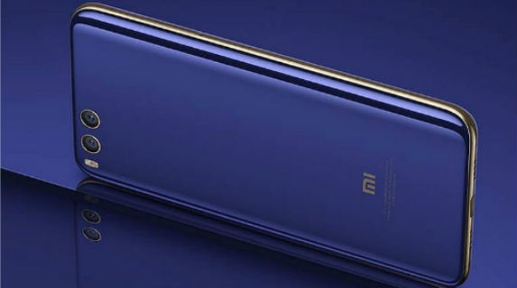 Xiaomi Mi 6 with Qualcomm Snapdragon 835, 6GB RAM, dual Camera launched