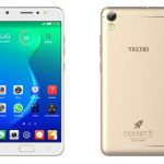 Tecno i5 Pro overall