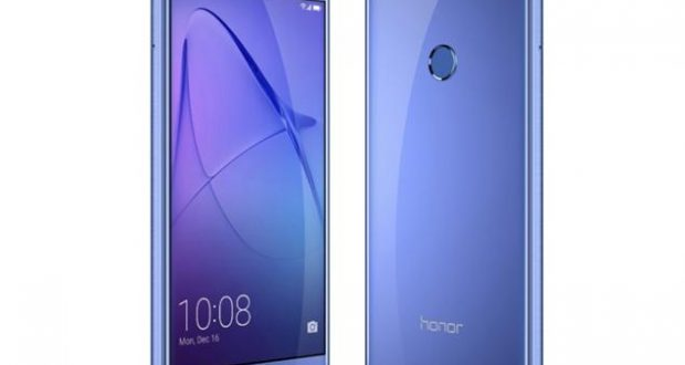 Honor 8 Lite with 4GB RAM, Android 7.0 launched in India for Rs 17999