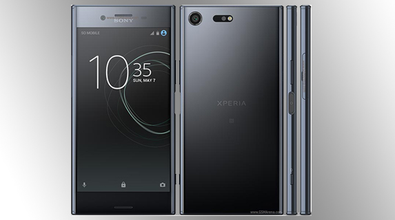 Sony Xperia XZ Premium with Snapdragon 835 processor, 4K HDR display launched for Rs 59,990