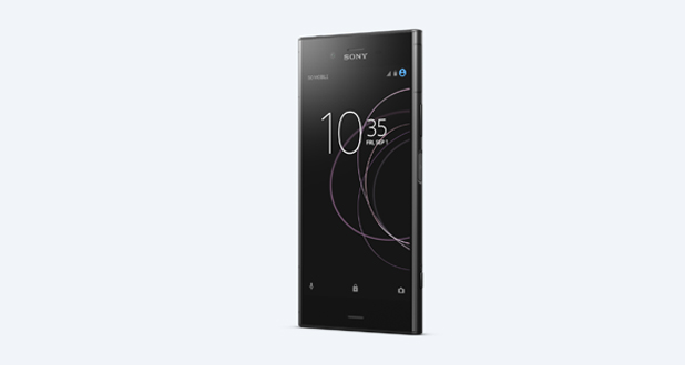 Sony Xperia XZ1 with Snapdragon 835, Android Oreo launched in India for Rs. 44990