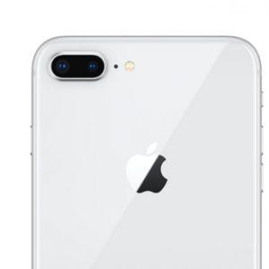 Iphone 8 Back
